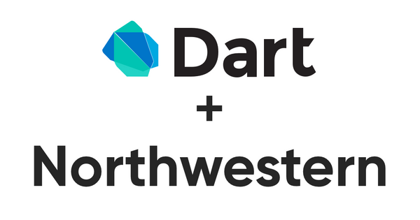 Introducing Dart to an HCI Class